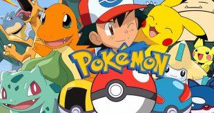 In arrivo Pokémon di ottava generazione e la Nintendo Switch sorride
