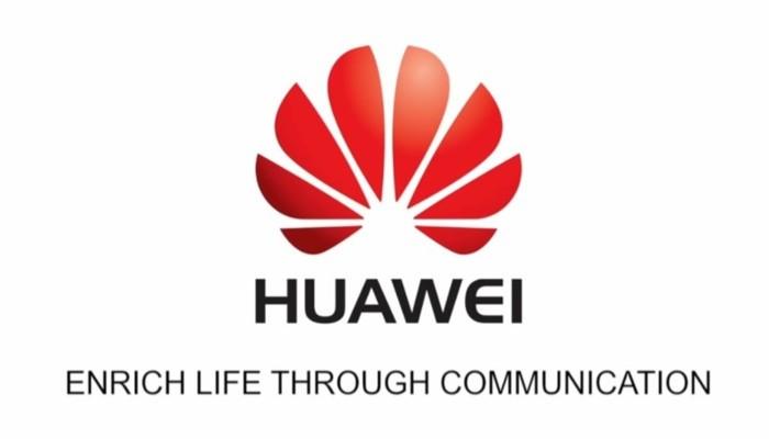 Huawei sfida Samsung, a novembre arriva lo smartphone pieghevole
