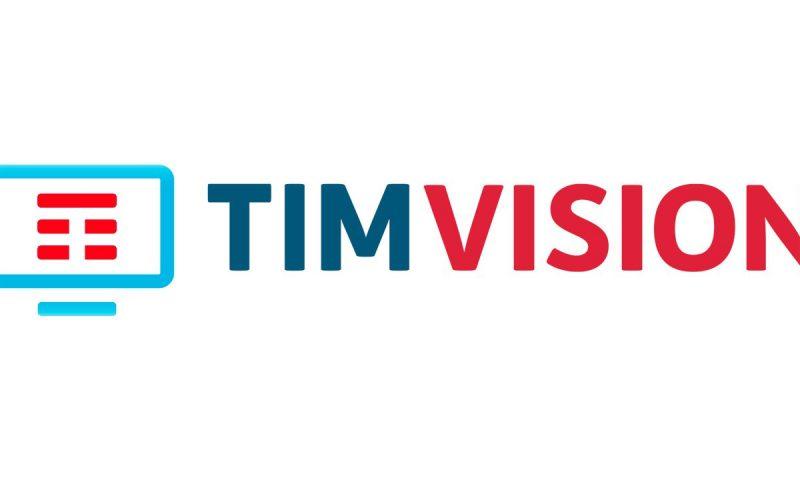 TimVision offrirà alcuni film dopo soli 4 mesi dall'uscita nelle sale