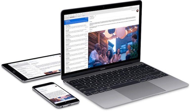 Secondo KGI Securities la vera sfida di Apple è stata l'innovazione software