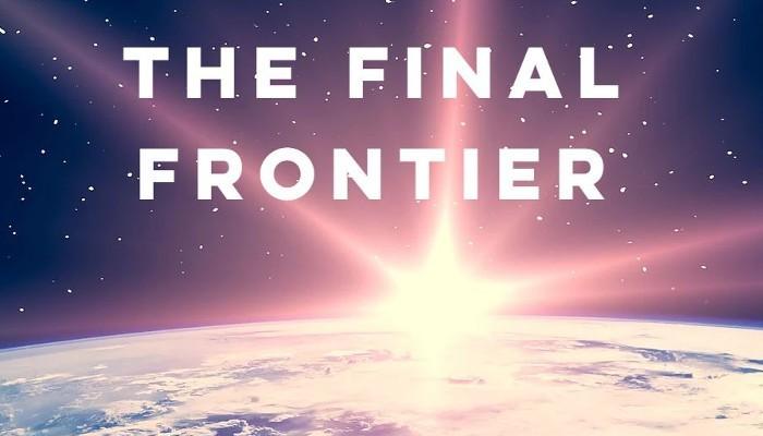 Turismo spaziale, vacanza immerso nell'universo per soli 8 milioni di euro