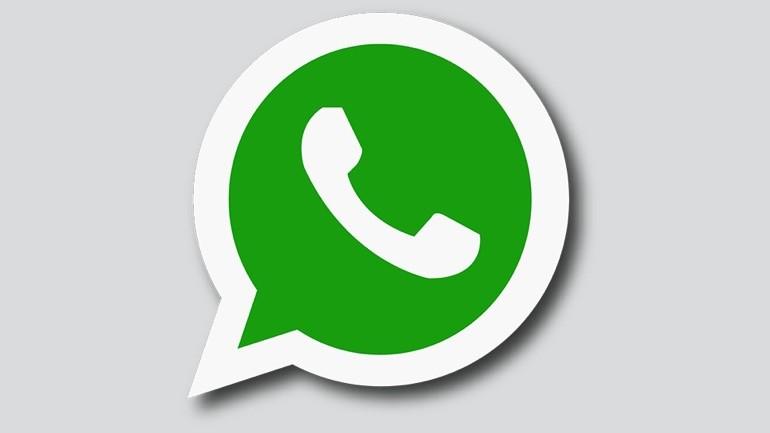 Whatsapp, si potranno salvare i messaggi vocali con il prossimo aggiornamento