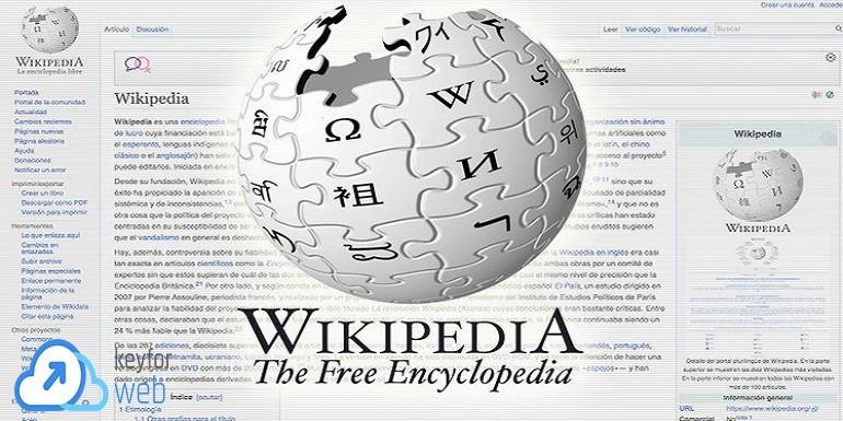 Wikipedia si rinnova ed aggiunge le anteprime