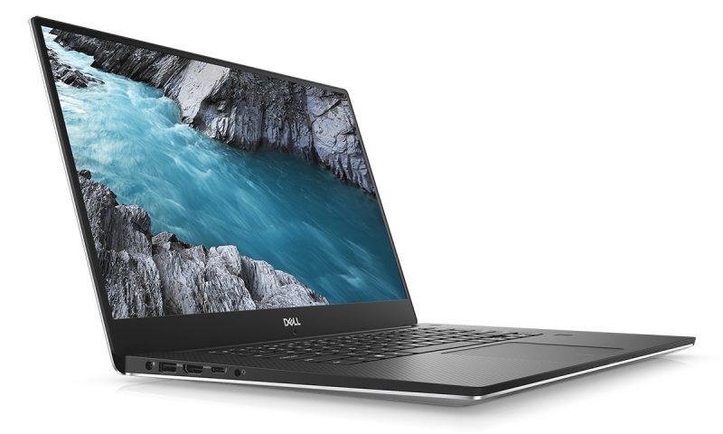 Dell XPS 15 ufficiale: in arrivo il portatile da 15 pollici