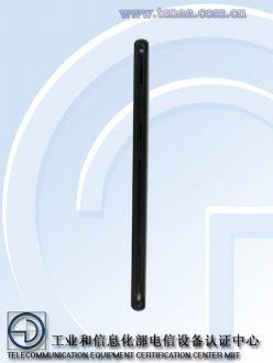 Samsung sta per portare sul mercato un Galaxy S8 Lite