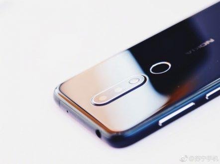 Tantissime nuove immagini per Nokia X