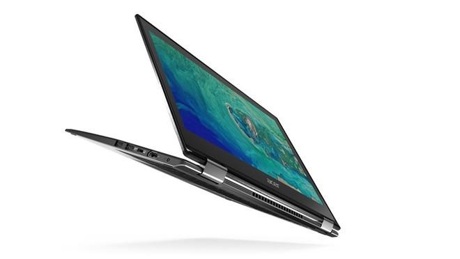 Acer: i nuovi laptop con assistente Alexa di Amazon
