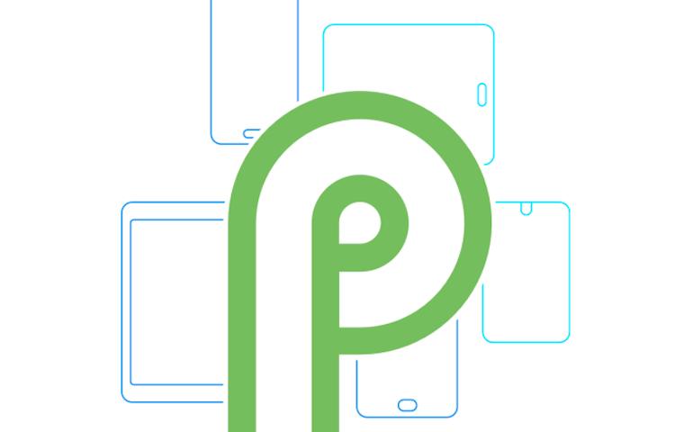 Android 9 Pie, focus sulle sue caratteristiche e funzionalità