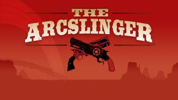 Arcslinger