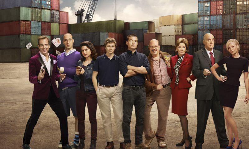 Arrested Development: la quinta stagione sarà pubblicata in due parti separate