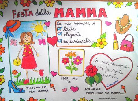 Sorprendere con gli auguri per Festa della mamma 2018: frasi, immagini e GIF del 13 maggio