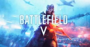 Battlefield V: i requisiti minimi di sistema per giocare