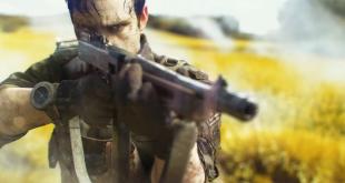 Battlefield V non avrà Premium Pass