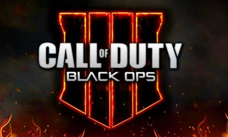 Call of Duty Black Ops 4: Fortnite conferma la modalità Battle Royale?
