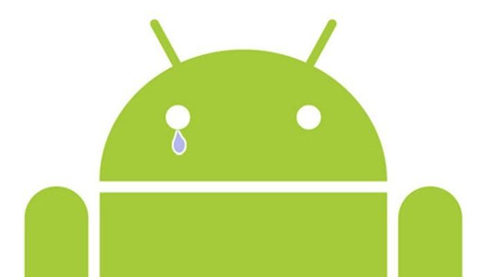 Chainfire va in pensione, niente più modding nel mondo Android