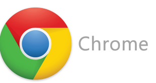 Come abilitare Google Chrome al nuovo Material Design