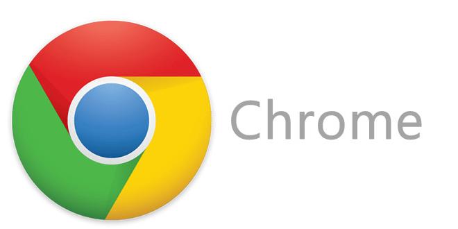 Come abilitare Google Chrome al nuovo Material Design