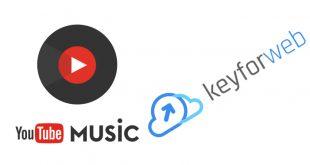 Come scaricare musica in YouTube Music per ascoltarla offline