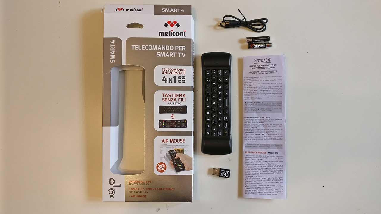 Confezione-telecomando-meliconi