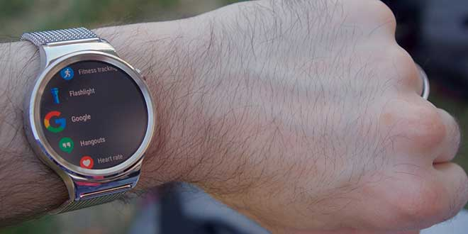 Google pensa a tre smartwatch Pixel: ecco le caratteristiche