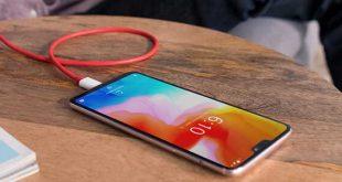 Tutto quello che devi sapere sul Dash Charge di OnePlus 6