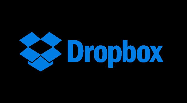 Dropbox – Ecco tutte le novità