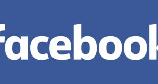 Sempre meno Facebook per gli utenti nel mondo. Uno su quattro ha rimosso l'applicazione