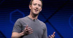 WhatsApp, Instagram e Facebook Messenger tutti sotto la stessa ala, ecco i piani di Mark Zuckerberg