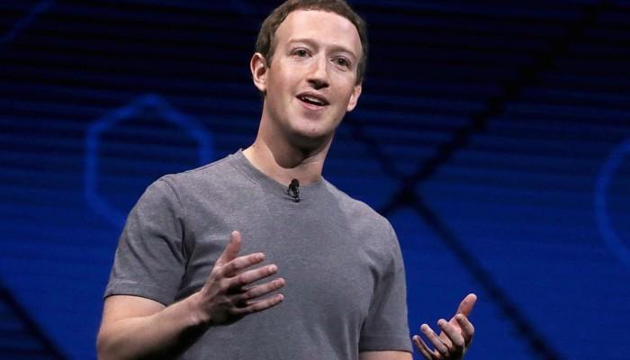 Facebook a pagamento, potrebbe non essere più una Fake News