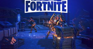 Povero Fortnite.. Sony blocca anche il Cross Play tra PlayStation 4 e Nintendo Switch