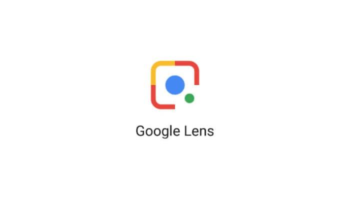 Google Lens, in arrivo analisi in tempo reale e tante altre novità
