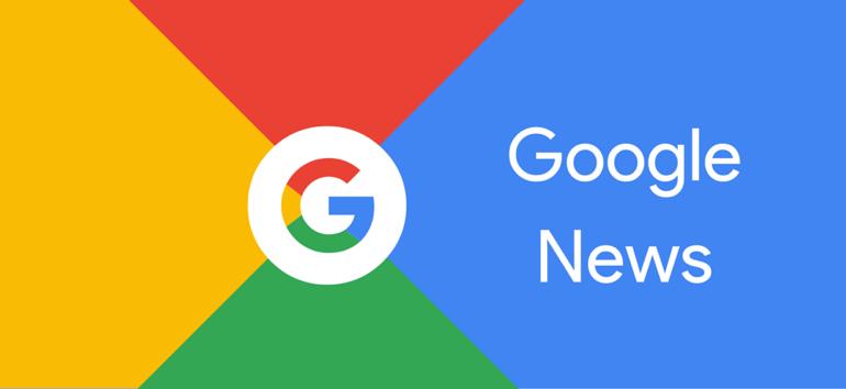 Google News diventa un centro unico di informazione?