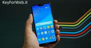 Come acquistare un Huawei P20 Lite all'incredibile prezzo di 279 euro