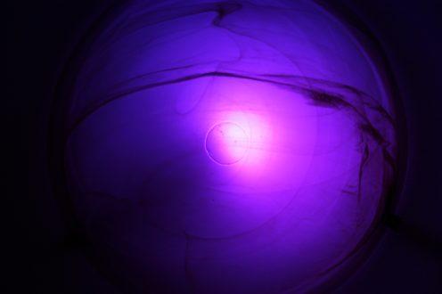 VOCOlinc L1 è l'accessorio perfetto per entrare nel mondo della domotica