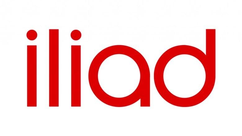 Parte male Iliad, primi disservizi segnalati con il traffico dati sui servizi Italiani