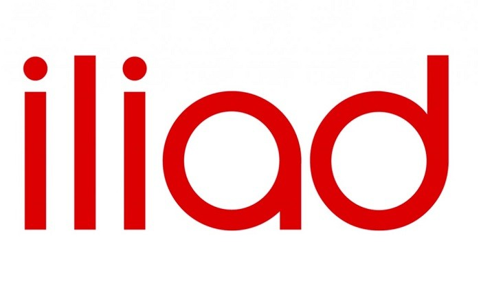 Iliad, fissata la data del lancio in Italia il 29 maggio
