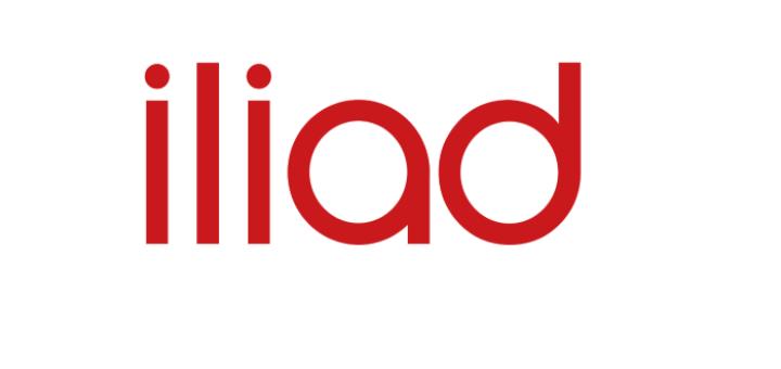 Iliad, parla il CEO Benedetto Levi: presto molti nuovi negozi in Italia