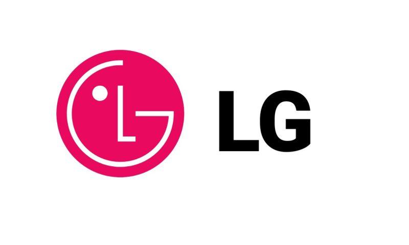 Un nuovo smartphone LG di fascia bassa sbuca in rete