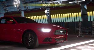 Miami Street: il racing game a sorpresa per Microsoft 10