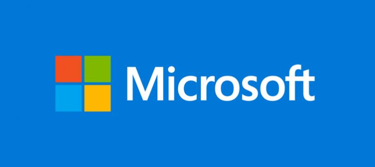 Microsoft chiuderà gli account dopo due anni di inattività, anche Xbox Live