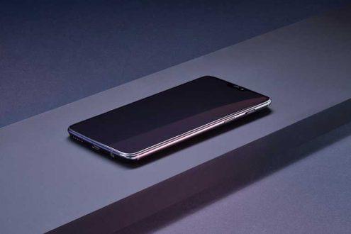 OnePlus 6 è ufficiale, ecco il nuovo flagship killer!
