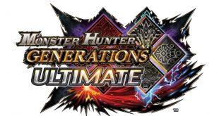 Monster Hunter Generations Ultimate arriva su SWITCH