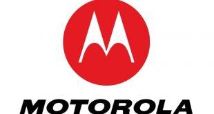 Motorola pensa a come riparare i display flessibili danneggiati