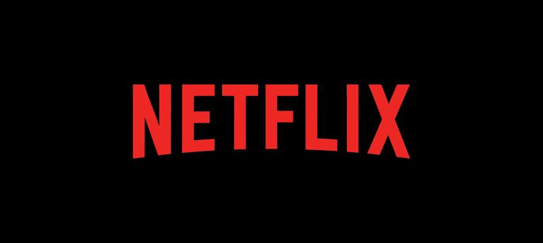 Netflix, aumentano i dispositivi con supporto HDR