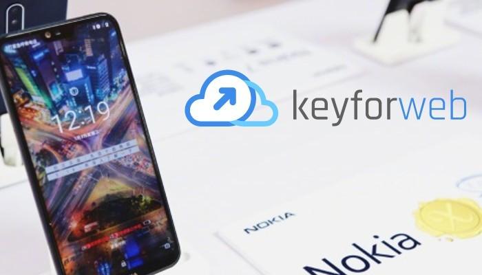 Nokia si prepara all'arrivo di Android P entro agosto