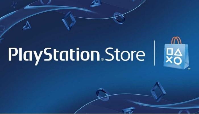 PlayStation Store lancia i saldi. Ecco i titoli in offerta