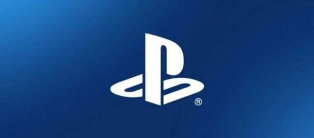 Playstation 5: aggiornamenti sul suo arrivo in commercio