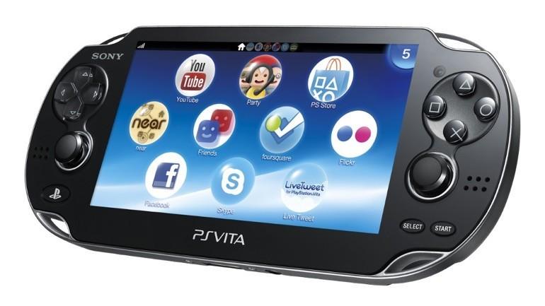 Addio Playstation Vita? A breve terminerà la produzione dei giochi fisici
