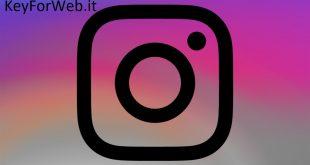 Grossi problemi Instagram oggi 10 maggio: l'app non funziona con down in corso