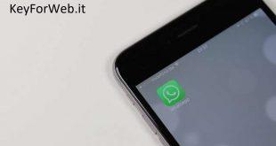 Serata con problemi Whatsapp, Instagram, TIM e PSN: down del 23 maggio, nulla funziona
